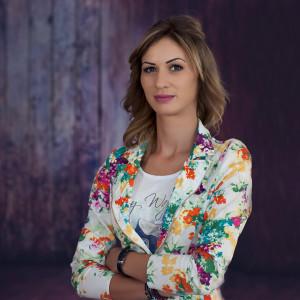 Ioana Avasilichi
