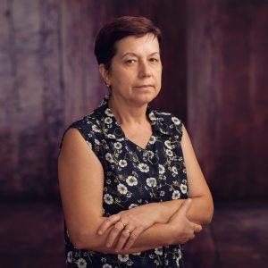 Ioana Geamăn