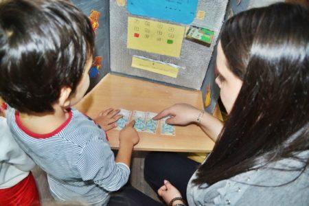 De la brutar la secretul bancar, pe înțelesul copiilor – Cultivarea spiritului antreprenorial și educație financiară